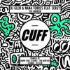CUFF040: DJ Glen & Nana Torres Feat. SerGy - The Mirror (Amine Edge & DANCE Remix) [CUFF]