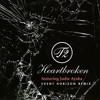 T2 - Heartbroken (ft.Jodie) (Event Horizon Remix) mp3