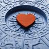 Venus en Cancer hasta el 31 de julio: el Amor a flor de piel :)