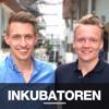 #27. Gründerspirene som får hele Norges eventbransje til å måpe
