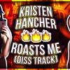 RiceGum Diss Track? - Kristen Hancher mp3