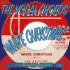 White Christmas - The Vocal Chords (feat. The Cud Chewing Cows) (sample)