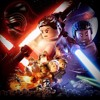 Victory Celebration (from LEGO Star Wars: The Force Awakens)