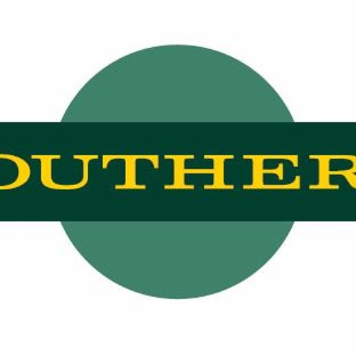 The Ballad of Southern Rail