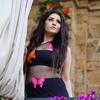 Download Aleksandra & ork. Tiniler 2016 - Diva e (DJ_VILI 2016) Mp3