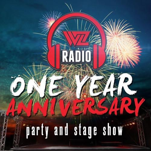single party radio wien