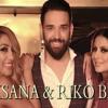 Download Ork. Riko Bend & Roksana - Zlato (DJ_VILI 2016) Mp3