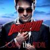 Daredevil - Let the Devil Out Medley(Season 1 Soundtrack)
