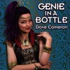 Nightcore Genie In A Bottle (Dove Cameron)