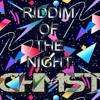 CHMST - RIDDIM OF THE NIGHT [FREE DOWNLOAD]