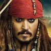 Pirates of the Caribbean Soundtrack - He's A Pirate [Remix]