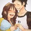 【Rin】 Shiwa / しわ 歌ってみた