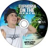 SANTIAGO CIRO - EUPHORIA ON THE BEACH SET LIVE JULIO 2k16