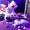 Pop Dat X Killa X Alone X Prison Riot X Say Things (Marshmello Mashup) DeadProject & AXS Remake