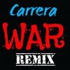 WAR!_Edwin Star (Carreras conscious Remix) freedownload