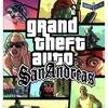 San Andreas Theme ER