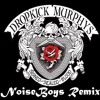Dropkick Murphys - Rose Tattoo (NoiseBoys Remix)[ACOUSTIC]