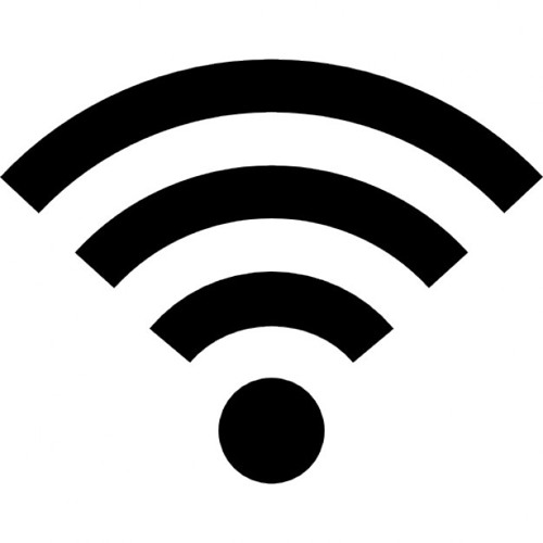 Why Wi-Fi is Interesting Again