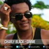 Charly Black - Gimme {Raw} ▶Bumpah Riddim ▶Yellow Moon Records #Dancehall 2016