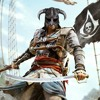 Assassin's Creed IV and the Skyrim Theme