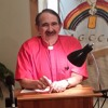 011016 Who Has You Following The Rabbi Pastor Jim Downing Mp3