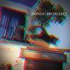 [BONSAI PROBLEMS] EP