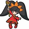 Ashley's Song (Beta Mix) - WarioWare- Touched!