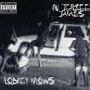 ScHoolboy Q - Tookie Know 2 ft. Nu JerZee James / Rodney Know