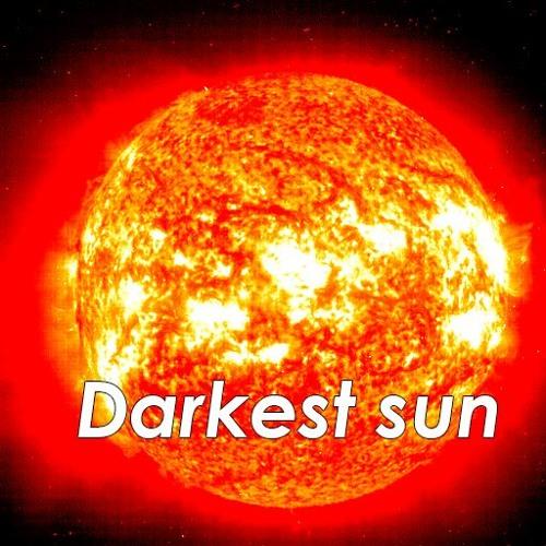 Darkest Sun (No character, ext dyn range)