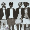 White Boyz Ft. Larry League(Prod. AdamOnTheTrack)