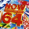 now THATS what i call music™ 64 MP3 Download