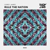 This Is What You Rule The Nation (Geaux & B-Rather MashUp)