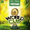 Popcaan - World Cup [2016]