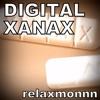 Digital Xanax - PH3N0M3N4