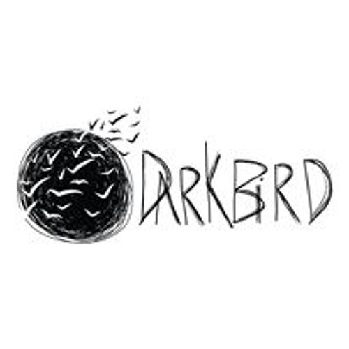 Darkbird On Local Licks, July 5, 2016