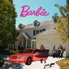 BARBIE WORLD (Come On Barbie Lets Go Party)