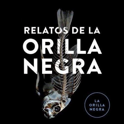 SNyFL: Relatos de La Orilla Negra