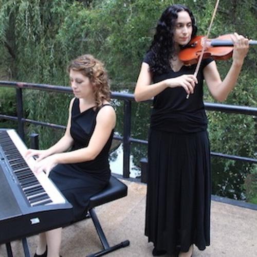 """Intermezzo from """"Cavalleria Rusticana"""" - Mascagni"""