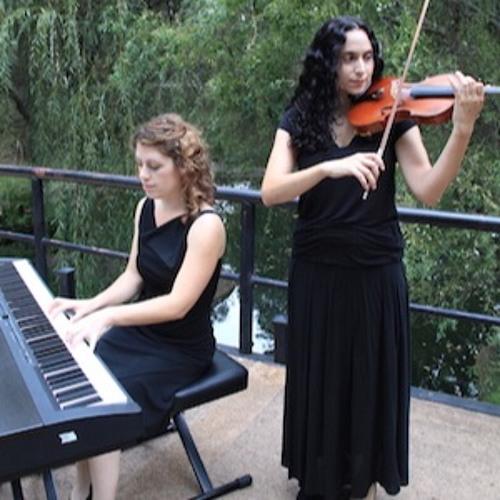Traümeri - Schumann