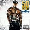50 Cent - Amusement Park (G Sound Remix )