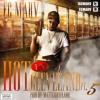 EC Marv (Hot In Cleveland Part 5) Prod. By MattLIGHTdaFLAME
