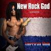 New Rock Jam