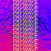 Have You Got Paywave