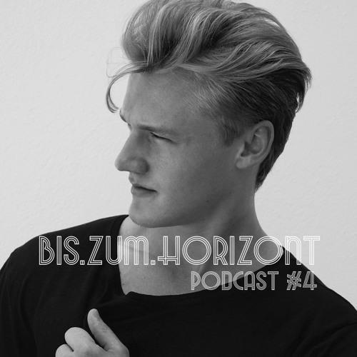 Bis.zum.horizont | PODCAST #4 (Ambitions)