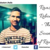 Sound Of Raaz