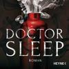 Lesetipp: Doctor Sleep (Stephen King)