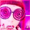 Lilly Meraviglia REMIX - Si Vede Tutto Rosa (by DJ Daniele)