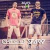 Matt Cerf & Spark7 Live @ Beats For Love Ostrava Czech Republic 01 - 07 - 16