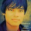 Pal Bharmai Khushi _ Nepali Movie NOVEMBER RAIN Song _ Namrata Shrestha_HD_0.mp3
