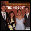 The Hideout - I Took A Pill In Ibiza (Cover)